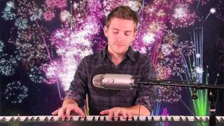 Download Katy Perry - Firework (cover + lyrics) MP3 song and Music Video