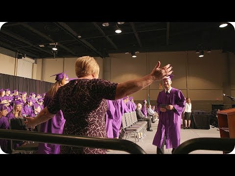 Spokane Public Schools: A success story