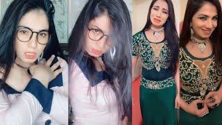 Mehak Malik New Latest Video ||2019|| Mehak Malik New Teezabi Totka ||Mehak Malik||