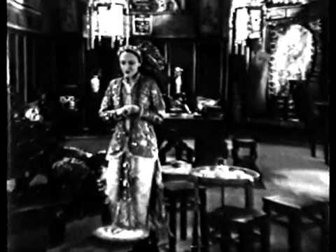 Chinatown After Dark (1931) CRIME-THRILLER