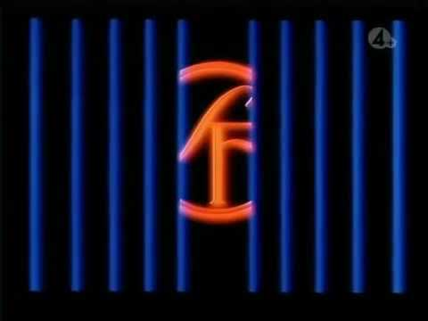 Svensk Filmindustri (1986-1999)
