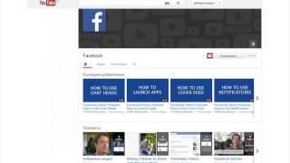 Продвижение сайта с помощью видео. 5 практических советов