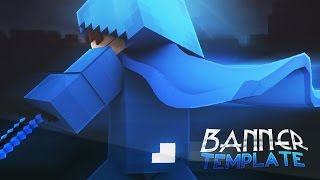 New Year Special Minecraft Banner Template Free Onex