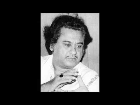 Kishore Kumar_Jeevan Mitana Hai Diwanapan (Armaan; Bappi Lahiri, Indiwar; 1981)