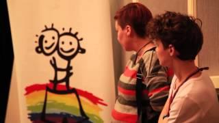 видео Июнь 2011 — Петербург без Матвиенко