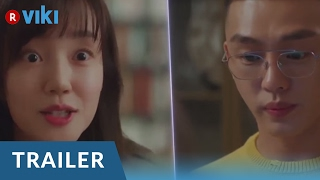 Video CHICAGO TYPEWRITER - OFFICIAL TRAILER [Eng Sub] | Yoo Ah In, Im Soo Jung, Go Kyung Pyo download MP3, 3GP, MP4, WEBM, AVI, FLV April 2018