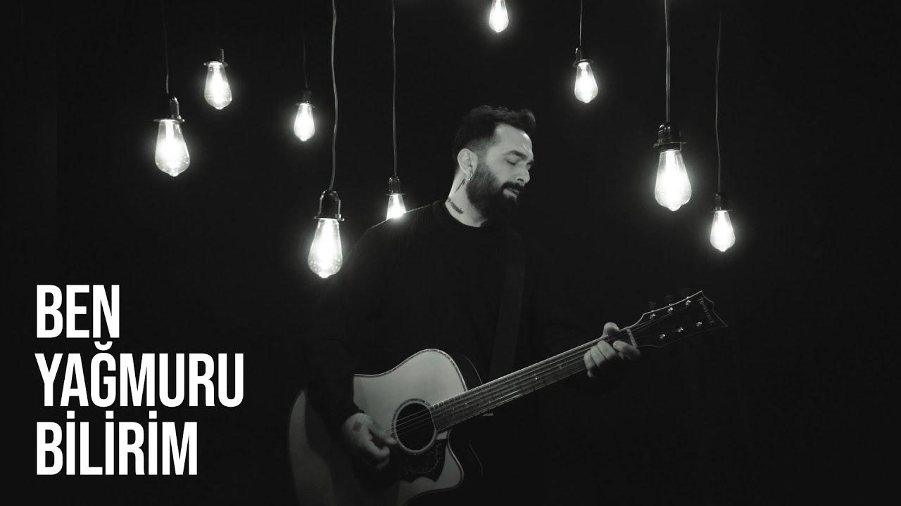 PERA - Ben Yağmuru Bilirim (Official Video) (Yeni Albüm)