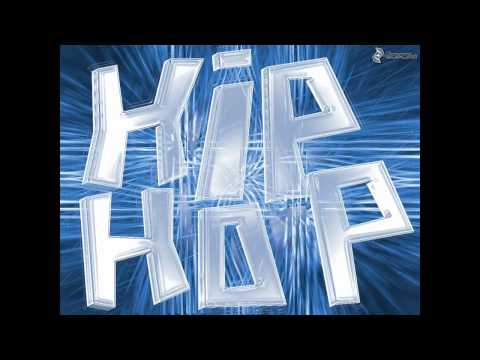 Snoop Dogg ft. Dr. Dre - Next Episode