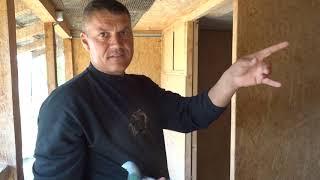 Columbomania - Multiplul Campion National Preda Gheorghe 24.04.2019