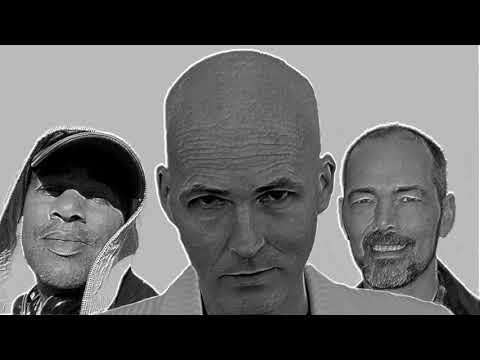 Blue Eyed Soul DK - Delicious - Latin Remix