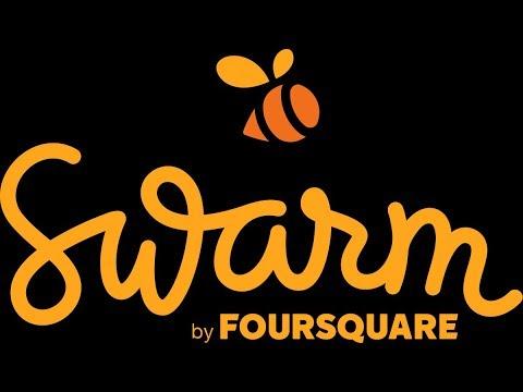 FourSquare Hesabı Nasıl Silme  HD