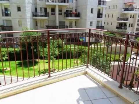 JERUSALEM REAL ESTATE, ARNONA HATSEIRA, WONDERFUL AND NEW APARTMENT FOR RENT IN JERUSALEM