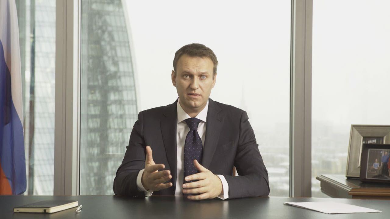 «Все, Лёша спёкся»: пользователи соцсетей высмеяли ответ Навального Усманову