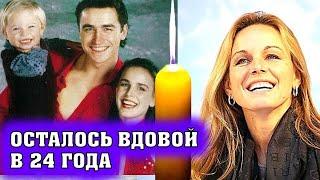 ТЯЖЁЛАЯ драма спортсменки Екатерины Гордеевой в 24 года