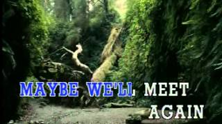 carrie - europe karaoke