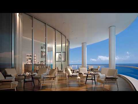 5 Facts Foreign Buyers Love About Miami Real Estate