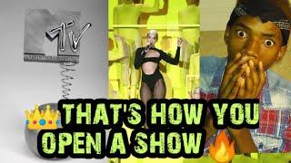 Baixar Dua Lipa - MTV EMA 2019 Don't Start Now♥️