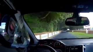 Peugeot 208 GTi 30th Anniversary Limited Edition 2014 Videos