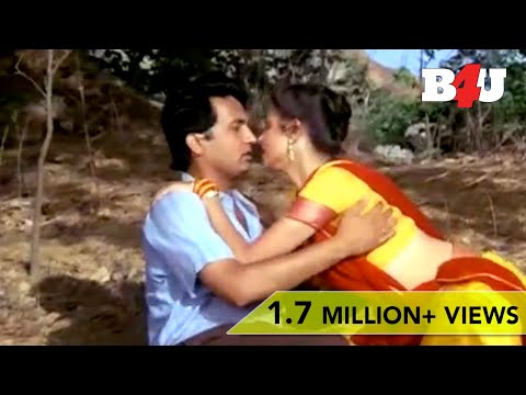 Love Making Scene | Anubhav | Shekhar Suman | Richa Sharma | HD