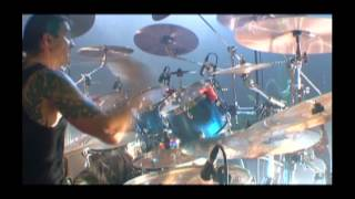 Helloween - Keeper of The Seven Keys [ Live In Sofia, January 29, 2006 ]