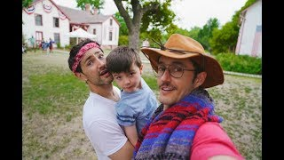Download Video American Dads | MATT AND BLUE MP3 3GP MP4