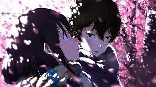 Repeat youtube video [AMFS][AMV] Yume to Hazakura [夢と葉桜] - Kurenai (Vietsub)