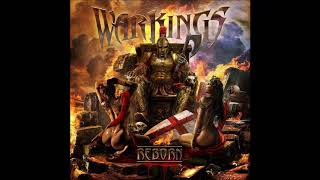 WarKings - Holy Storm