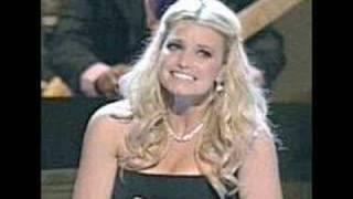 TV Squad Daily with Brigitte: 12-8-2006