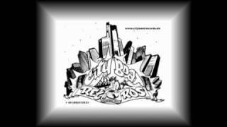 Audio Sonic Crew - Cosmic Electronic ( CBR 2010 )