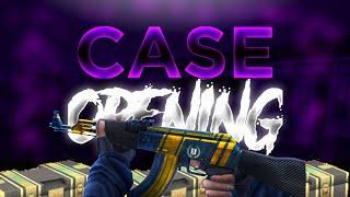Critical OPS | 1K Subs Week | Case Opening ( KNIFEEEEE ) + Critical Pass + 1 Halloween case