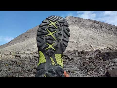 xtep-shoes-outdoor-shoes-xtep-performance-review-!