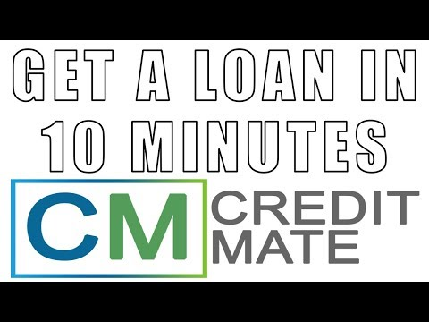 get-a-loan-in-10-minutes---apply-for-a-loan-online