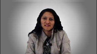 Lic. Ivette Otárola Guillén - #RPANLOVERS