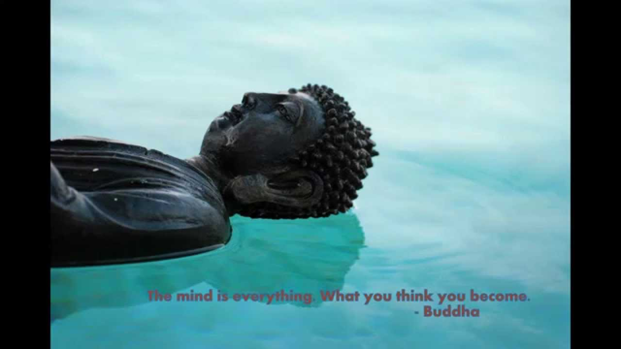 Real Buddha Quotes Lord Buddha's Twelve Quotes For Peace And Mankind  Youtube
