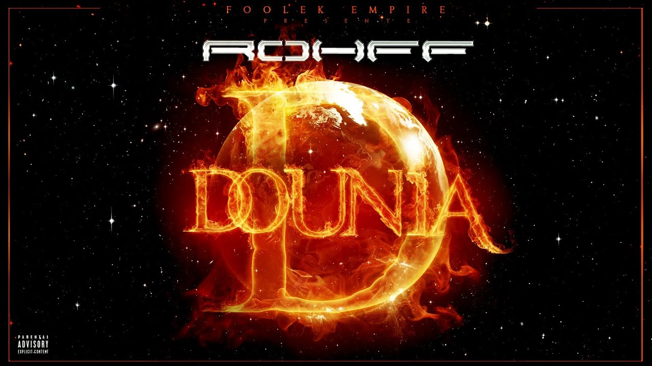 rohff-dounia-video-lyrics-rohff