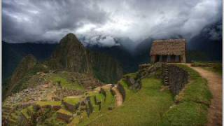Gian Marco - HOY - PERÚ / Canción Peruana para el Mundo