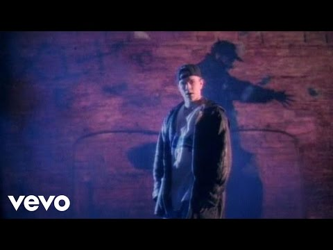 Marky Mark And The Funky Bunch - I Need Money