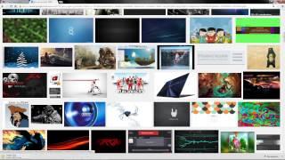 Как красиво сделать и оформить свой канал на ютуб