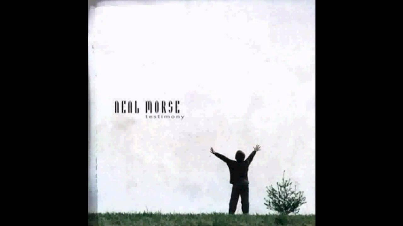neal-morse-rejoice-kirbyphanphan