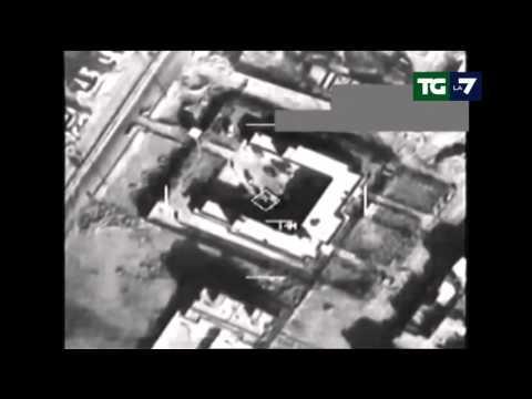Yemen, leader di Al Qaida ucciso da un drone Usa