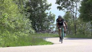 Bianchi Specialissima: the next Countervail evolution