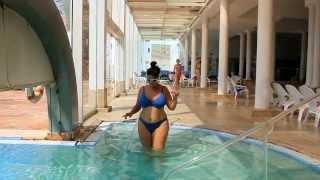 видео Экскурсии из Тель-Авива в  Эйн-Бокек - описание экскурсий, цены, отзывы туристов