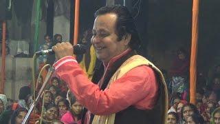 Kobigan- Asim Sarkar ::  Sajal Sarkar ::কবিগান-অসীম সরকার ও সজল সরকার Part-ii