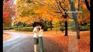 Bản Tango Mùa Thu_ st Hồng Xương Long ( Cao Thái Sơn ).wmv
