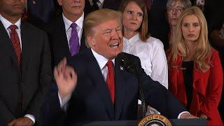 2017-10-26-19-49.Trump-Declares-Opioid-Health-Emergency