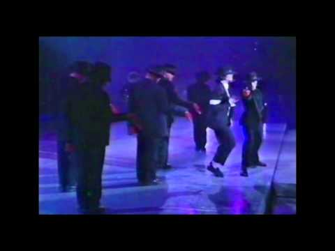(Extra rare) Dangerous live Brunei - HIStory World Tour 31.12.96