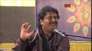 Osman Mir : Teri Diwani Mein
