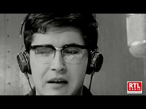 60 Jahre RTL RADIO LUXEMBURG 1/12 (Doku 2017)