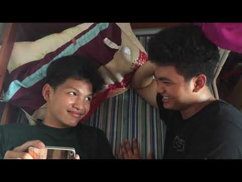 Bisexual Man Can't Decide Between His Boyfriend & His Girlfriend | Gay Romance | I Love You 2 from YouTube · Duration:  10 minutes 58 seconds