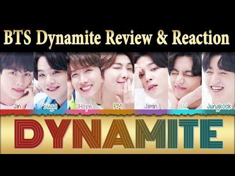 bts-dynamite-review- -bts-dynamite-reaction- -bts- -dynamite- -bts-dynamite- -roung-no.